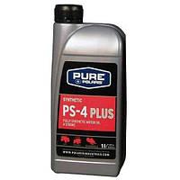 Синтетическое моторное масло Polaris Fully Synthetic Motor Oil PS-4 PLUS