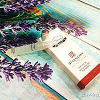 Парфюмированое масло с шариковым апликатором Givenchy Ange eu Demon 10мл ОАЭ, фото 1