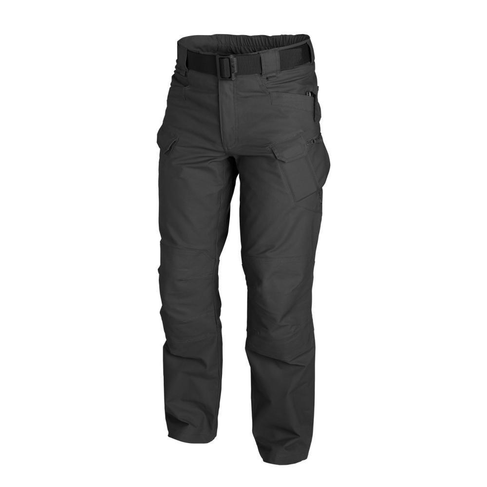 Штани Helikon-Tex UTP - Urban Tactical Pants
