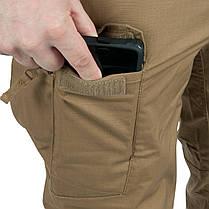 Штани Helikon-Tex UTP - Urban Tactical Pants, фото 3