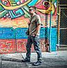 Штани Helikon-Tex UTP - Urban Tactical Pants, фото 4