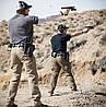 Штани Helikon-Tex UTP - Urban Tactical Pants, фото 5
