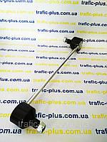 Стойка стабилизатора на Рено Трафик 2001-> ASMETAL (Турция) 26RN0510