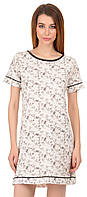 Сорочка 0187 Barwa garments