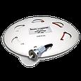 Набор сменного оптического волокна - сменное оптоволокно 400 мкм для Piccaso Lite, фото 2