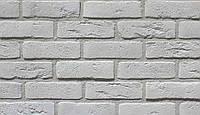 Плитка Loft brick Бельгийский 1, фото 1
