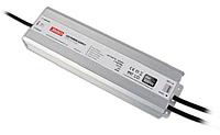 Блок живлення JLV-24300KA JINBO 24 вольт 300 Вт герметичний IP67 12168