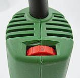 Углошлифовальная машина Sparky M 750E HD(Зелёный), фото 4
