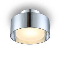 Светодиодный накладной светильник 6Вт, LBL229-CR