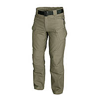 Штани Helikon-Tex UTP - Urban Tactical Pants ADAPTIVE-GREEN, 3XL/Long