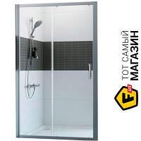 Двери для душевой кабины Huppe Classics 2 (C20402.069.321)