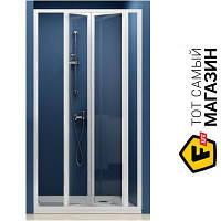 Двери для душевой кабины Ravak Grape SDZ3-90 (02V70100ZG)