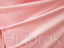 Шелк армани (розовый)
