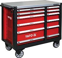 Тележка для инструментов, YATO