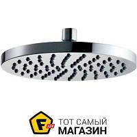 Верхний душ Mixxen Рашель (MXAT0134)