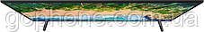 Телевизор Samsung 56'' 4K/Smart TV/HDR/USB/HDMI, фото 2