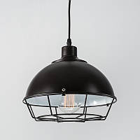 Потолочный светильник BPL-17
