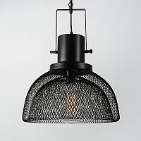 Потолочный светильник BPL-20 черный