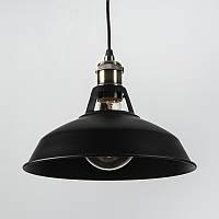 Потолочный светильник SPL-16