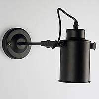 Настенный светильник SWL-4