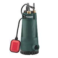 Погружной насос Metabo DP 18-5 SA 604111000