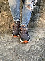 Мужские кроссовки Adidas, Размеры 40-44