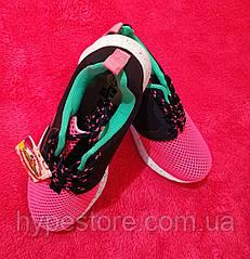 Удобная и качественная модель кроссовки для девочек ,см.описание!!!