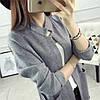 Стильный кардиган с карманами 42-46 (в расцветках ), фото 7