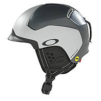 Шлем Oakley MOD5 MIPS Snow Helmet Matte Grey Small (51-55cm)