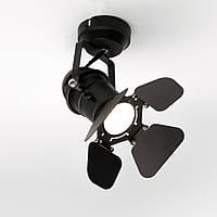 Настенный светильник WL-9 LED GU10