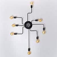Потолочный светильник WL-30