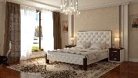 Кровать Николь Da-kas