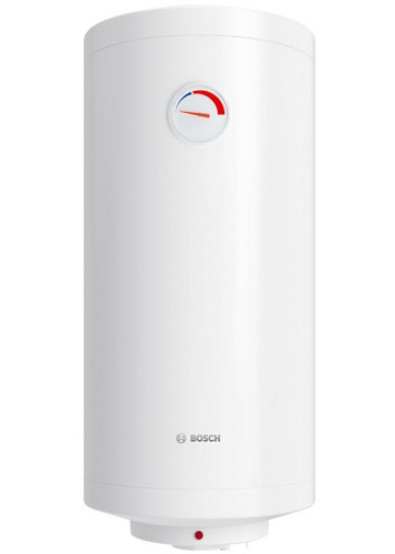 Bosch TR 2000 T 30 SB