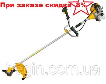 Мотокоса Кентавр МК-4331ТМ