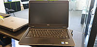 DELL E6440 14,1 i5-4300 (2,6 Ghz) Ram 8GB HD Graphics 4600 HDD500Gb, фото 1