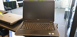 DELL E6440 14,1 i5-4300 (2,6 Ghz) Ram 8GB HD Graphics 4600 HDD500Gb