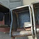 Упор нижній рами тракторного причепа 2птс-6., фото 3