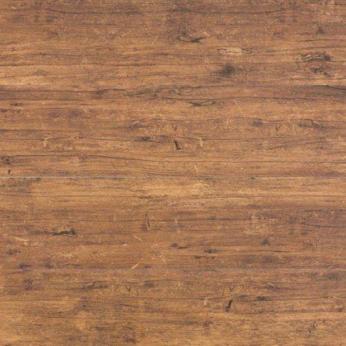 Виниловая Доска LG Deco Tile GSW 2732 Дуб Моренный
