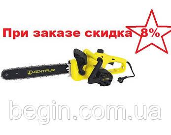 Пила электрическая Кентавр СП-234c
