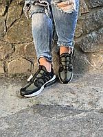 Мужские кроссовки Кhaki, Размеры 40-45