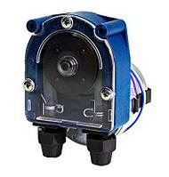 Перистальтический насос F 0201 230V