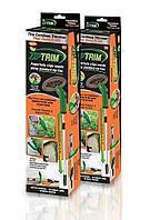 Ручная беспроводная газонокосилка Триммер для травы Zip Trim, фото 1