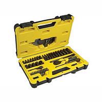 Набор инструментов STANLEY TECH3 STHT0-72653