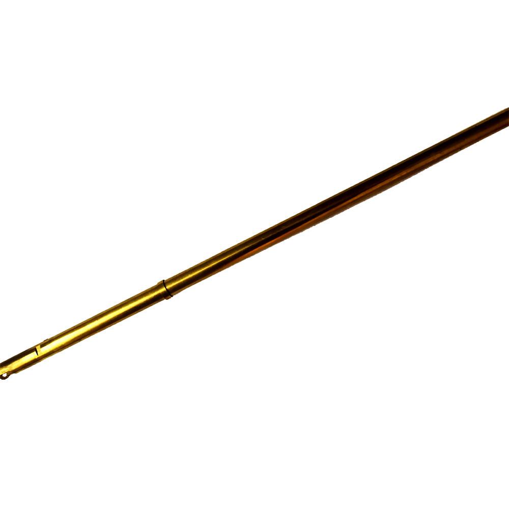 Внутрішній стволик Specna Arms 6.04 285 mm