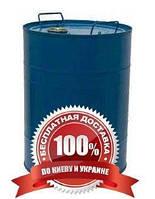 Эмаль ХС-558 пищевая 50 кг