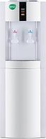 Кулер ViO Х172-FСC с компрессорным типом охлаждения