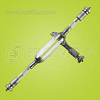 Лампа ДРК-120, лампа для УФС-365