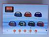 Мобильная колонка SPS Mini Boom BASS, фото 5