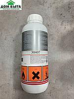 Краска  для кожи Toledo Super 30407 dove gray