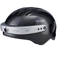 Шлем AIRWHEEL C5 (карбон) XL, фото 1